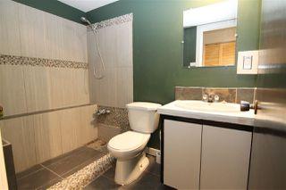 Photo 7: 101 12929 127 Street in Edmonton: Zone 01 Condo for sale : MLS®# E4201934