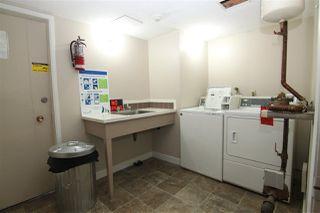 Photo 9: 101 12929 127 Street in Edmonton: Zone 01 Condo for sale : MLS®# E4201934