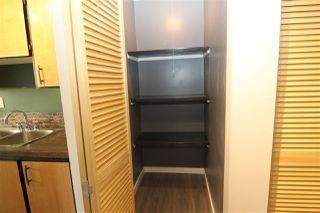 Photo 8: 101 12929 127 Street in Edmonton: Zone 01 Condo for sale : MLS®# E4201934