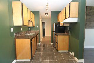 Photo 5: 101 12929 127 Street in Edmonton: Zone 01 Condo for sale : MLS®# E4201934