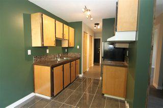 Photo 4: 101 12929 127 Street in Edmonton: Zone 01 Condo for sale : MLS®# E4201934