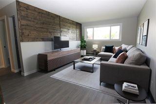 Photo 2: 101 12929 127 Street in Edmonton: Zone 01 Condo for sale : MLS®# E4201934
