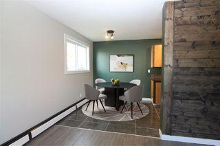 Photo 3: 101 12929 127 Street in Edmonton: Zone 01 Condo for sale : MLS®# E4201934