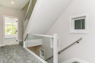 Photo 37: 7107 106 Street in Edmonton: Zone 15 House for sale : MLS®# E4202347