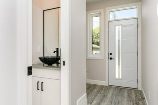 Photo 17: 7107 106 Street in Edmonton: Zone 15 House for sale : MLS®# E4202347