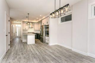 Photo 9: 7107 106 Street in Edmonton: Zone 15 House for sale : MLS®# E4202347