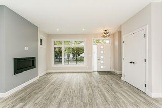 Photo 4: 7107 106 Street in Edmonton: Zone 15 House for sale : MLS®# E4202347