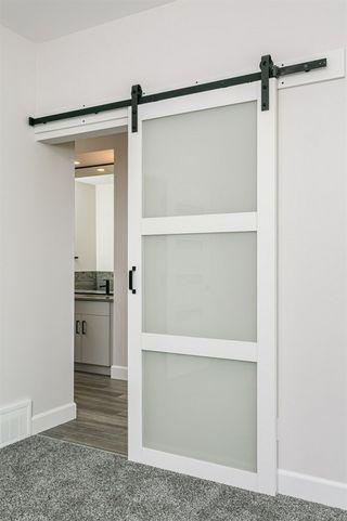 Photo 23: 7107 106 Street in Edmonton: Zone 15 House for sale : MLS®# E4202347