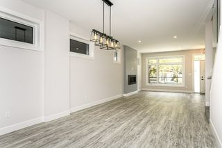 Photo 6: 7107 106 Street in Edmonton: Zone 15 House for sale : MLS®# E4202347