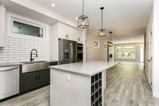 Photo 15: 7107 106 Street in Edmonton: Zone 15 House for sale : MLS®# E4202347