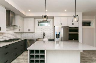 Photo 13: 7107 106 Street in Edmonton: Zone 15 House for sale : MLS®# E4202347