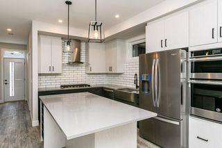 Photo 11: 7107 106 Street in Edmonton: Zone 15 House for sale : MLS®# E4202347