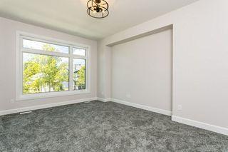 Photo 21: 7107 106 Street in Edmonton: Zone 15 House for sale : MLS®# E4202347