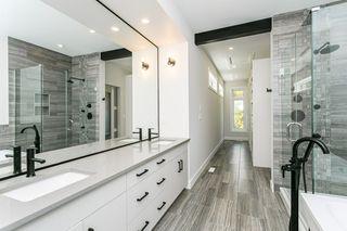 Photo 25: 7107 106 Street in Edmonton: Zone 15 House for sale : MLS®# E4202347