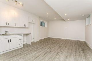 Photo 38: 7107 106 Street in Edmonton: Zone 15 House for sale : MLS®# E4202347