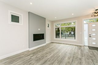 Photo 3: 7107 106 Street in Edmonton: Zone 15 House for sale : MLS®# E4202347