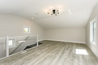Photo 36: 7107 106 Street in Edmonton: Zone 15 House for sale : MLS®# E4202347