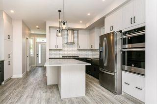 Photo 10: 7107 106 Street in Edmonton: Zone 15 House for sale : MLS®# E4202347