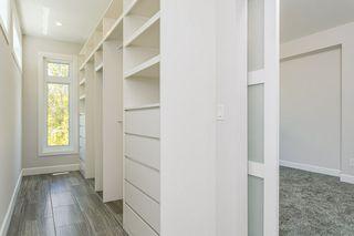 Photo 27: 7107 106 Street in Edmonton: Zone 15 House for sale : MLS®# E4202347