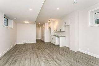 Photo 39: 7107 106 Street in Edmonton: Zone 15 House for sale : MLS®# E4202347