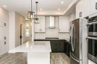Photo 14: 7107 106 Street in Edmonton: Zone 15 House for sale : MLS®# E4202347