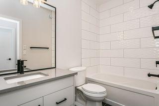 Photo 32: 7107 106 Street in Edmonton: Zone 15 House for sale : MLS®# E4202347