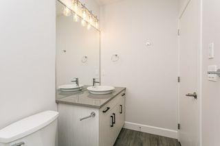 Photo 41: 7107 106 Street in Edmonton: Zone 15 House for sale : MLS®# E4202347