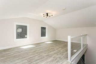 Photo 34: 7107 106 Street in Edmonton: Zone 15 House for sale : MLS®# E4202347