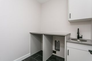 Photo 33: 7107 106 Street in Edmonton: Zone 15 House for sale : MLS®# E4202347