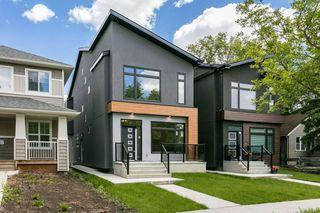 Photo 2: 7107 106 Street in Edmonton: Zone 15 House for sale : MLS®# E4202347