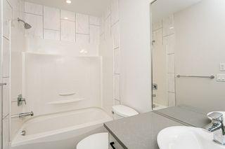Photo 42: 7107 106 Street in Edmonton: Zone 15 House for sale : MLS®# E4202347
