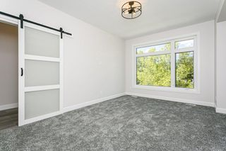 Photo 20: 7107 106 Street in Edmonton: Zone 15 House for sale : MLS®# E4202347