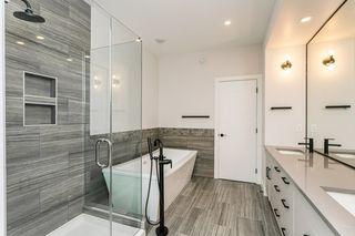 Photo 24: 7107 106 Street in Edmonton: Zone 15 House for sale : MLS®# E4202347