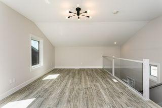 Photo 35: 7107 106 Street in Edmonton: Zone 15 House for sale : MLS®# E4202347
