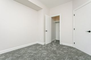 Photo 31: 7107 106 Street in Edmonton: Zone 15 House for sale : MLS®# E4202347
