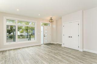 Photo 5: 7107 106 Street in Edmonton: Zone 15 House for sale : MLS®# E4202347