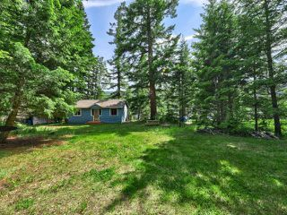 Photo 18: 2506 HEFFLEY-LOUIS CREEK Road in Kamloops: Heffley Recreational for sale : MLS®# 157172