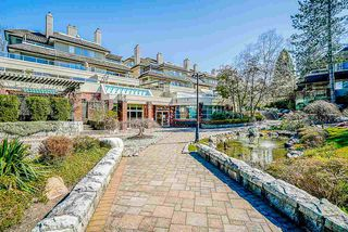 "Photo 29: 107 3950 LINWOOD Street in Burnaby: Burnaby Hospital Condo for sale in ""Cascade Village"" (Burnaby South)  : MLS®# R2470039"