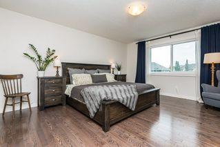 Photo 24: 7704 19 Avenue in Edmonton: Zone 53 House for sale : MLS®# E4203964