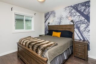 Photo 39: 7704 19 Avenue in Edmonton: Zone 53 House for sale : MLS®# E4203964