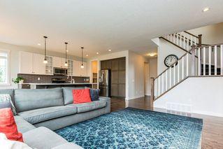 Photo 6: 7704 19 Avenue in Edmonton: Zone 53 House for sale : MLS®# E4203964