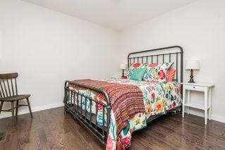 Photo 36: 7704 19 Avenue in Edmonton: Zone 53 House for sale : MLS®# E4203964