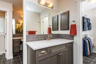 Photo 29: 7704 19 Avenue in Edmonton: Zone 53 House for sale : MLS®# E4203964