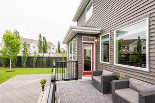 Photo 40: 7704 19 Avenue in Edmonton: Zone 53 House for sale : MLS®# E4203964