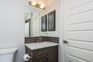 Photo 38: 7704 19 Avenue in Edmonton: Zone 53 House for sale : MLS®# E4203964
