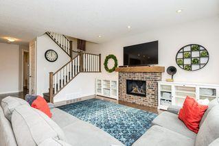 Photo 4: 7704 19 Avenue in Edmonton: Zone 53 House for sale : MLS®# E4203964