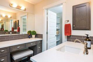 Photo 30: 7704 19 Avenue in Edmonton: Zone 53 House for sale : MLS®# E4203964