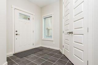 Photo 17: 7704 19 Avenue in Edmonton: Zone 53 House for sale : MLS®# E4203964
