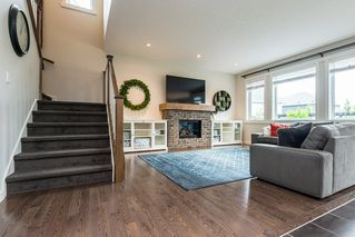 Photo 21: 7704 19 Avenue in Edmonton: Zone 53 House for sale : MLS®# E4203964