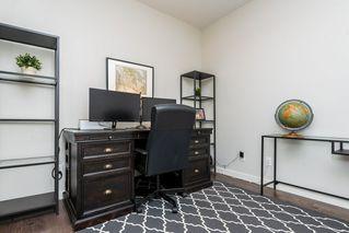 Photo 16: 7704 19 Avenue in Edmonton: Zone 53 House for sale : MLS®# E4203964